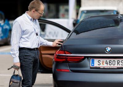 BMW iPerformance 2017-151