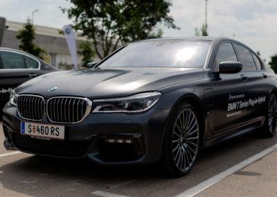 BMW iPerformance 2017-152