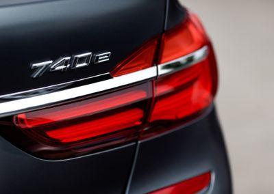 BMW iPerformance 2017-153