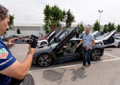 BMW iPerformance 2017-162