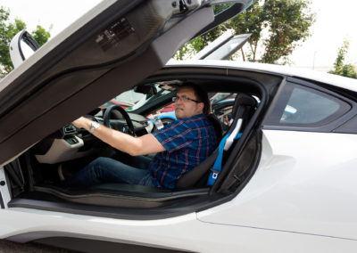 BMW iPerformance 2017-164