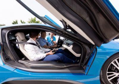 BMW iPerformance 2017-166