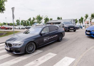 BMW iPerformance 2017-167