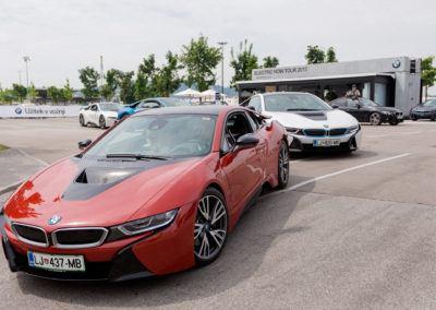 BMW iPerformance 2017-168