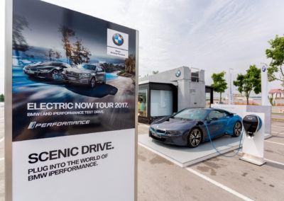 BMW iPerformance 2017-169