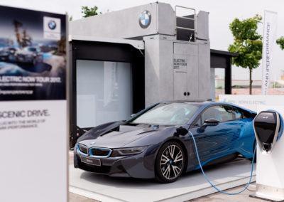 BMW iPerformance 2017-170
