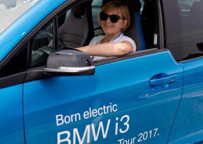 BMW iPerformance 2017-172