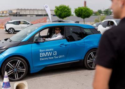 BMW iPerformance 2017-173