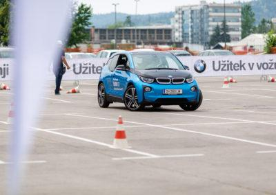 BMW iPerformance 2017-174