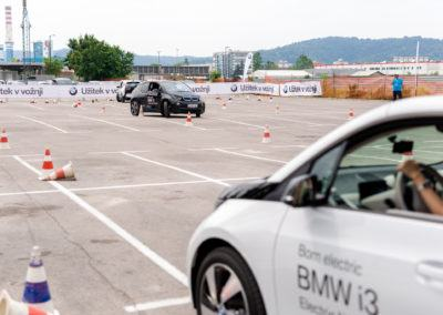 BMW iPerformance 2017-176