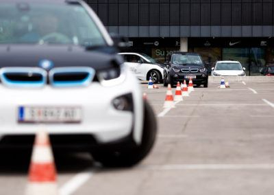 BMW iPerformance 2017-178