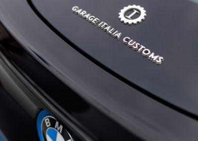BMW iPerformance 2017-181