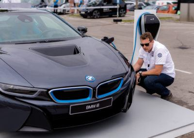 BMW iPerformance 2017-182