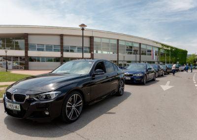 BMW iPerformance 2017-185