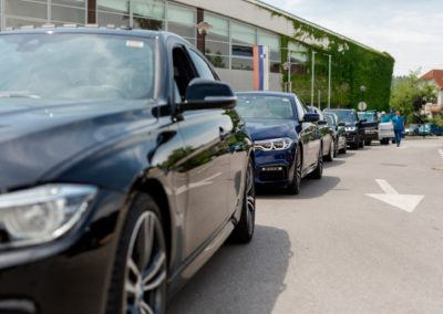 BMW iPerformance 2017-186