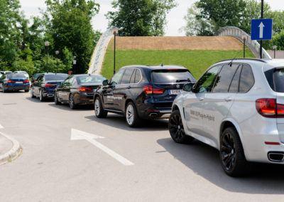 BMW iPerformance 2017-187