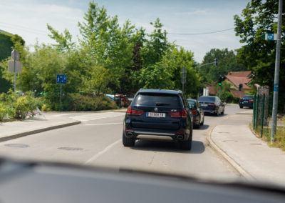 BMW iPerformance 2017-188