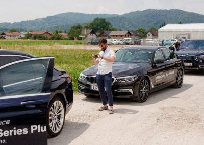 BMW iPerformance 2017-192