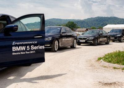 BMW iPerformance 2017-194