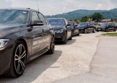 BMW iPerformance 2017-195