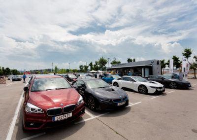 BMW iPerformance 2017-196
