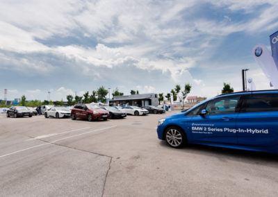 BMW iPerformance 2017-197