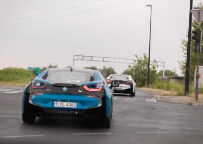 BMW iPerformance 2017-205