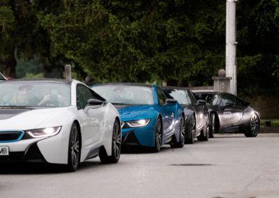 BMW iPerformance 2017-206