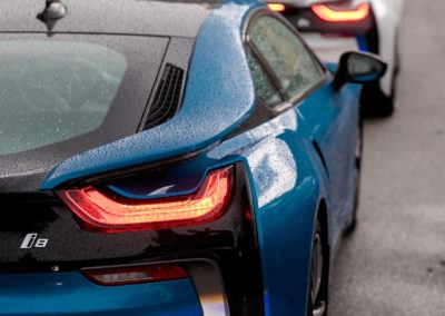 BMW iPerformance 2017-208