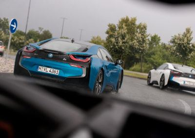 BMW iPerformance 2017-209